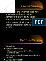 Introduction to VoIP.ppt