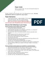 MUS 101 Term Paper Guide.docx