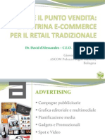 ABC Ecommerce 140414082653 Phpapp02