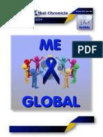 The Me Global Chronicle - 2 - 20140227