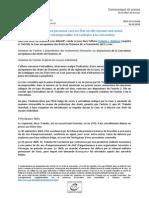 Arret Trabelsi c. Belgique  Risque de peine perpetuelle incompressible apres extradition.pdf