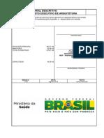 memorial_descritivo_ubs2.pdf