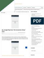 "Fix _ Google Play Store ... Retry"" Error - TechLUG.pdf"