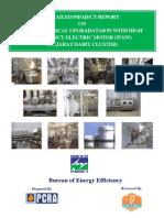 DPR_on_Energy_Efficient_Motor_55kW.pdf