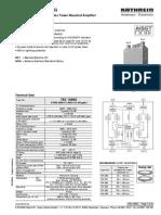 KATHREIN 782 10860.pdf