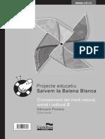 coneixement del medi.pdf