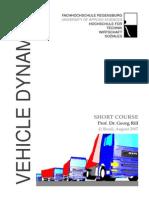 VEHYCLE DYNAMICS Short_Course_Brasil_2007.pdf