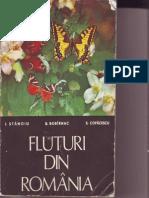 Fluturi.din.Romania.partea1