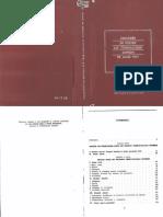 Culegere de Decizii Ale Tribunalului Suprem Pe Anul 1971