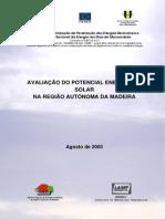 ERAMAC_solar_RAM.pdf