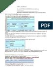 modello fattura excel COMPLETO SPIEGARE.doc