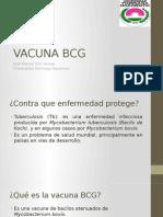 Vacuan Bcg Soto