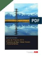 LdP ABB - 2014.pdf
