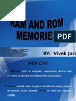 RAM & ROM 2.ppt