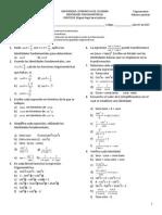 Guia1IdentidadesTrigonométricas 31Jul2012