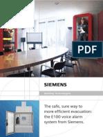 Siemens_BR_E100_voice_en.pdf