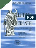 Culegere-2011.pdf