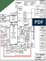 Wistron HOMA (TM15''), GW51, 07245-1.pdf