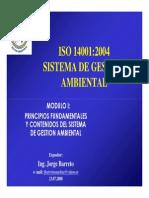 SESION 2 (1.2).pdf