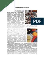 CORRIENTES ABSTRACTAS002.doc