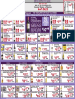 Wed 2-18-2015 Newspaper Ad