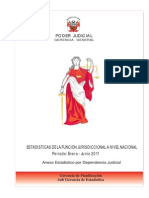 -..-CorteSuprema-documentos-ESTADISTICAS_JURIS_1_SEMESTRE_2011_130911
