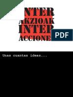 INTERACCIONES_sesion_1