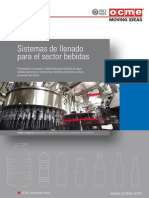Beverage Competence Library ES