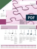 accesorios ika 2008.pdf