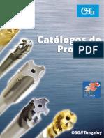 Catálogo de Productos OSG.pdf