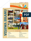 Vishwabhanu Dec-jan 2015
