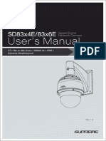 Sd83x6emanual En