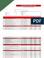 COTIZACION IP SYSTEMS.pdf