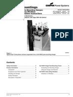 Estructura Reconectadores.pdf