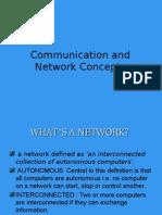 Class12 12Communication Concepts