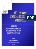 SESION 1 [Modo de compatibilidad].pdf