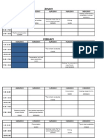 calend talleres vall 2015-2.pdf