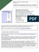 WritingWithintheBordersParatextsinUnviajedeinvierno