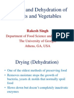 Drying and Dehydration of Fruits and Vegetables.pdf
