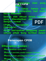 ANOTHER CPOB-CPOBD.ppt