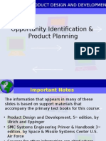 Week 3 Opportunity and Product Planning(1).pptx