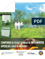 Ficha Compendios Madera.pdf
