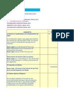 8qpne_Adiciones y Deducciones Tributarias