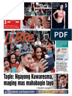 Today's Libre 02192015.pdf