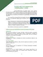 buenaspracticas_restauracion