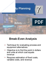 Capacity Planning B.ppt