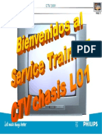 training-tv-philips-chasis-l01-1212368250191167-9