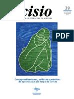 decisio_39-conceptualizaciones_alv.pdf