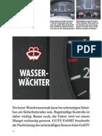 Wasserstandsgeber einbauen.pdf