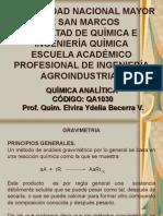 Curso Quim. Analítica Para Agroindustrial 7